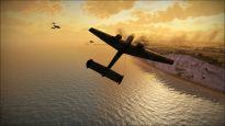 IL-2 Sturmovik: Birds of Prey - Screenshots - Bild 9