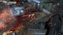Zombie Apocalypse - Screenshots - Bild 6