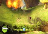 Spore Helden - Screenshots - Bild 4