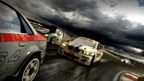 Superstars V8 Racing - Screenshots - Bild 11