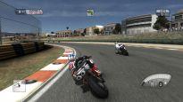 SBK 09 Superbike World Championship - Screenshots - Bild 13