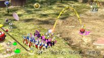 New Play Control! Pikmin 2 - Screenshots - Bild 15
