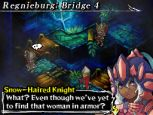 Knights in the Nightmare - Screenshots - Bild 14