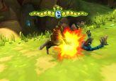 Spore Helden - Screenshots - Bild 3