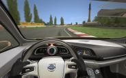 Volvo: The Game - Screenshots - Bild 1