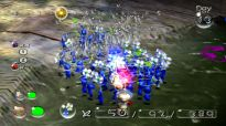 New Play Control! Pikmin 2 - Screenshots - Bild 13