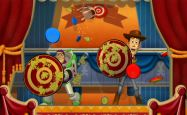 Toy Story Mania! - Screenshots - Bild 2