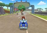 MySims Racing - Screenshots - Bild 10