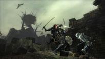 Demon's Souls - Screenshots - Bild 5