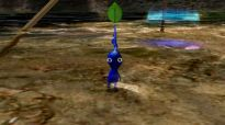 New Play Control! Pikmin 2 - Screenshots - Bild 6