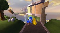 Flip's Twisted World - Screenshots - Bild 4
