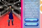 Sophies Freunde: Filmstar - Screenshots - Bild 14