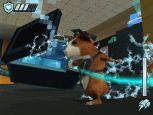 G-Force - Screenshots - Bild 10