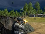 Delta Force: Xtreme 2 - Screenshots - Bild 21