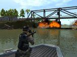 Delta Force: Xtreme 2 - Screenshots - Bild 17
