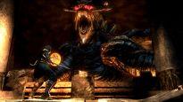Demon's Souls - Screenshots - Bild 6
