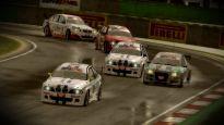 Superstars V8 Racing - Screenshots - Bild 9