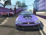 Need for Speed: Nitro - Screenshots - Bild 5