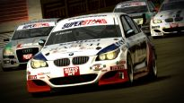 Superstars V8 Racing - Screenshots - Bild 7