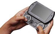 PSP go - Screenshots - Bild 8