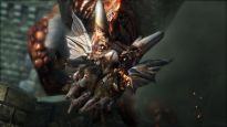 Demon's Souls - Screenshots - Bild 2