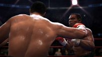 Fight Night Round 4 - Screenshots - Bild 22