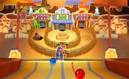 Toy Story Mania! - Screenshots - Bild 1