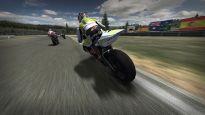 SBK 09 Superbike World Championship - Screenshots - Bild 12
