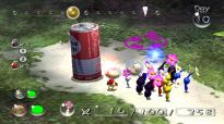 New Play Control! Pikmin 2 - Screenshots - Bild 8