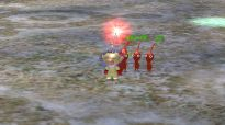 New Play Control! Pikmin 2 - Screenshots - Bild 16