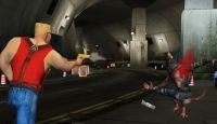 Duke Nukem: Critical Mass - Screenshots - Bild 15