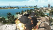 Battlefield 1943 - Screenshots - Bild 1