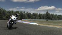 SBK 09 Superbike World Championship - Screenshots - Bild 11