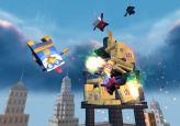 Boom Blox Smash Party - Screenshots - Bild 3