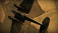 IL-2 Sturmovik: Birds of Prey - Screenshots - Bild 2