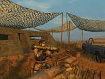 Delta Force: Xtreme 2 - Screenshots - Bild 23