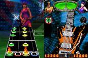 Guitar Hero On Tour: Modern Hits - Screenshots - Bild 15