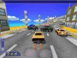 Need for Speed: Nitro - Screenshots - Bild 1