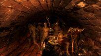 Demon's Souls - Screenshots - Bild 7