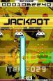 Space Invaders Extreme 2 - Screenshots - Bild 1