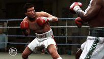 Fight Night Round 4 - Screenshots - Bild 3