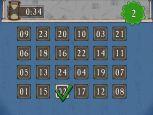 Schauderhafte Geschichten: Skrupellose Römer - Screenshots - Bild 29