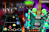 Guitar Hero On Tour: Modern Hits - Screenshots - Bild 1