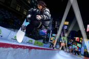 Shaun White Snowboarding: World Stage - Screenshots - Bild 1