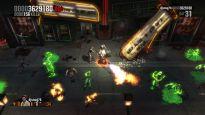 Zombie Apocalypse - Screenshots - Bild 1