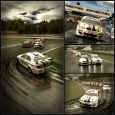 Superstars V8 Racing - Screenshots - Bild 19