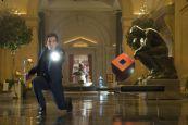 Nachts im Museum 2 (Film) - Artworks - Bild 3