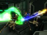 Star Wars: The Clone Wars: Republic Heroes - Screenshots - Bild 13