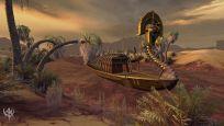 Warhammer Online: Land der Toten - Screenshots - Bild 30
