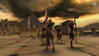 Warhammer Online: Land der Toten - Screenshots - Bild 24